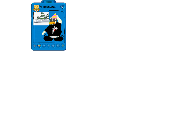 File:My Player card.png
