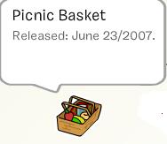 File:Picnicbasketonasb.png