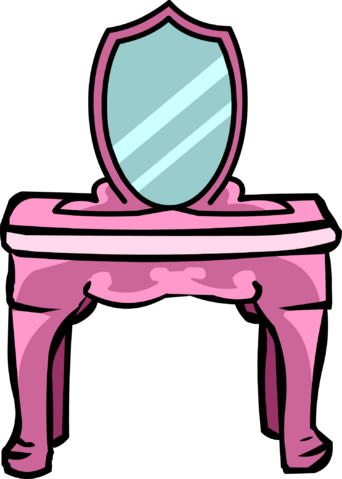 File:Princess Vanity.PNG