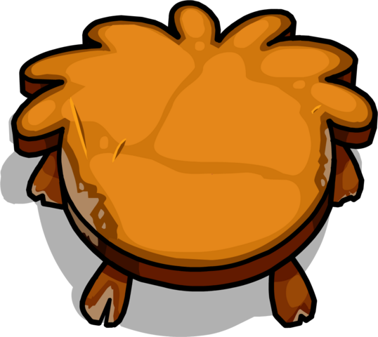 File:Rustic Puffle Table In-Game.png