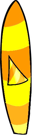 File:Cheeseysurfboardparty.png