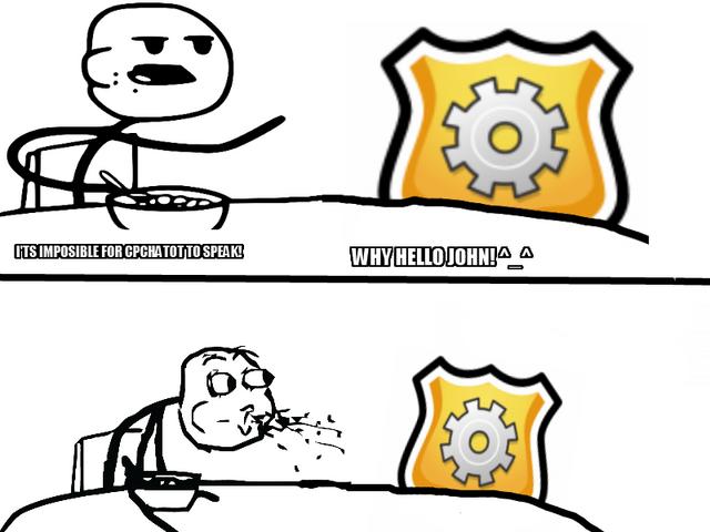 File:Cp wiki meme 5.png