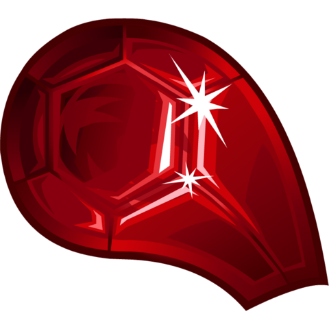 File:Fire Gem closeup.png