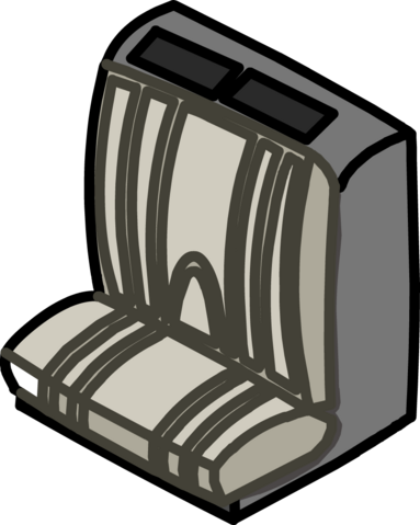 File:Furniture Icons 2030.png