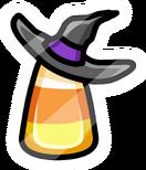 Happy Halloween Pin icon