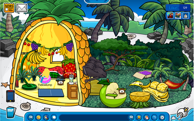 File:Igloo 3 (Fruit Beach).png