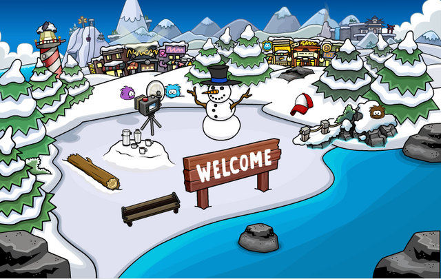 File:Newwelcome.png