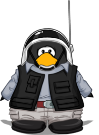 Rebel Trooper CP.png