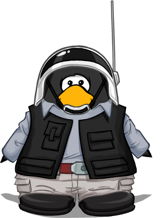 File:Rebel Trooper CP.png
