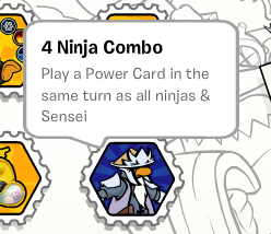 File:4 ninja combo stamp book.png