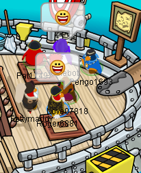 File:At the front of the ship and smile.png