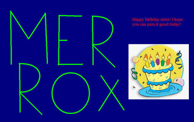 File:Bday to mer.png