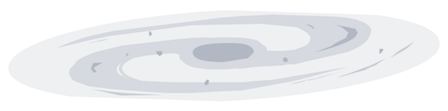 File:Beta Team Solar System Galaxy 3.png