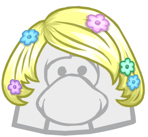 File:Faery Hair clothing icon ID 1014.png