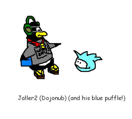 File:Hal artwork request 1.PNG