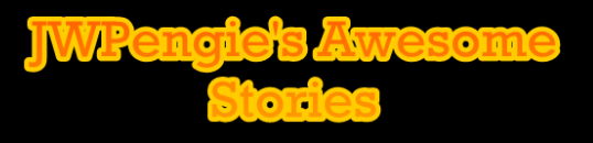 File:JWPengie'sAwesomeStoriesLogo.png