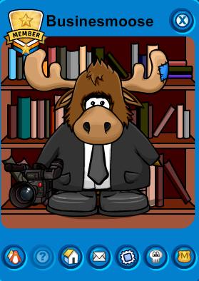 File:Moose1.png