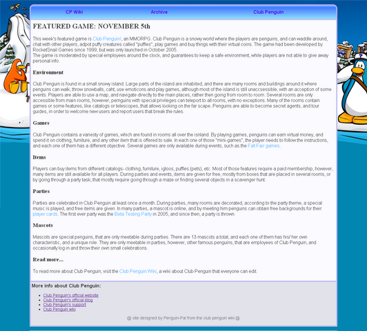 File:Penguin-Pal Site Nov 2012.png