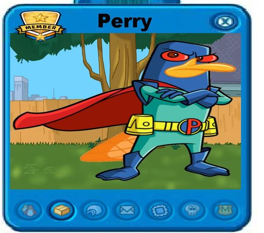 File:Perry the platyhero playercard.jpg