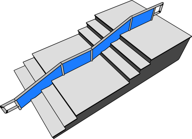 File:Stair Ramp furniture icon.png