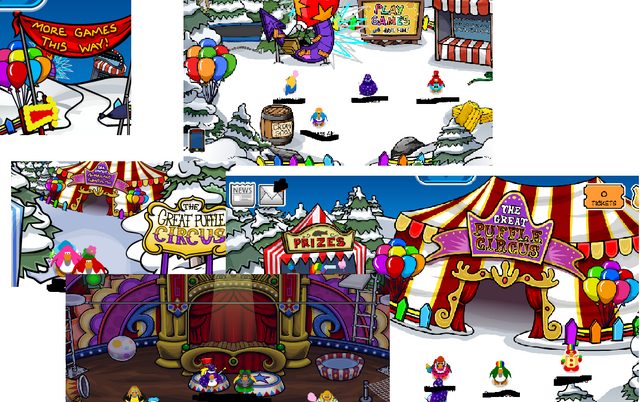 File:The fair 2010 party.png