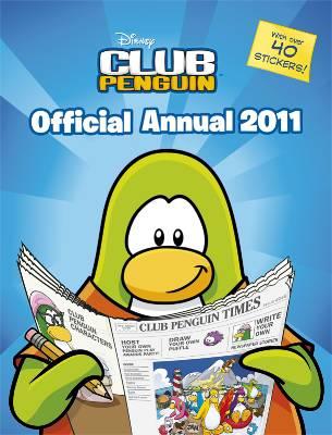 File:CP Annual 2011.jpg