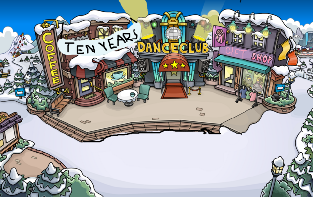 File:CustomTown10Yrs.png