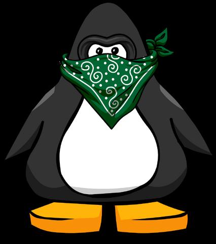 File:Mask & Bandana PC.png
