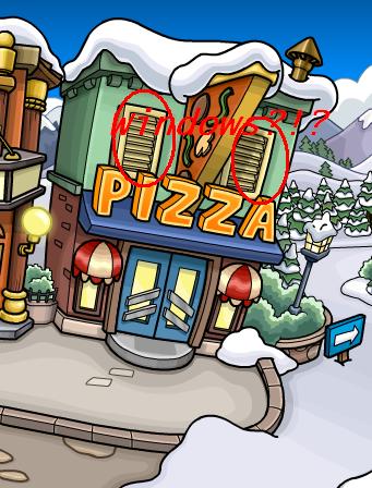 File:Pizza Parlor Windows.PNG