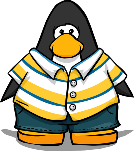 File:Sandy Shore Outfit from a Player Card.png