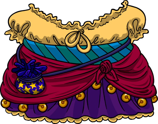 File:See You Layer Dress icon.png