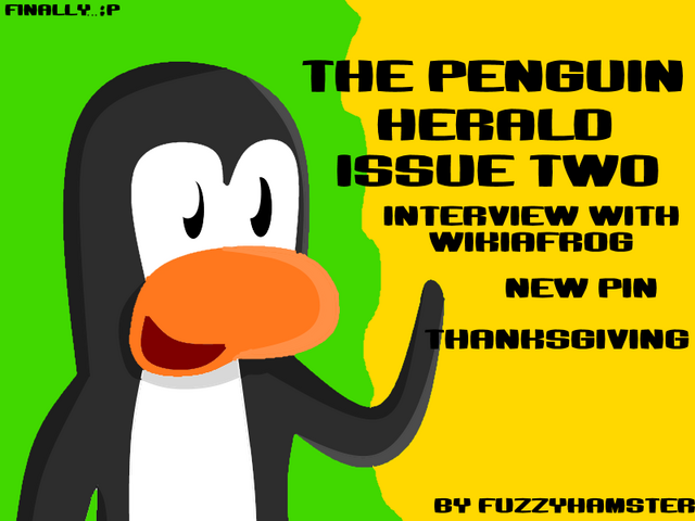 File:TPH Issue -2 Cover.png