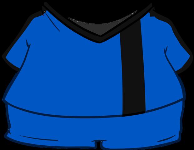 File:BlueKit-24120-Icon.png