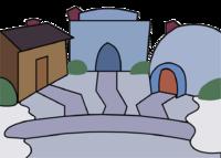 BuildingsIcons42