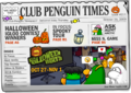 Thumbnail for version as of 16:04, August 30, 2014