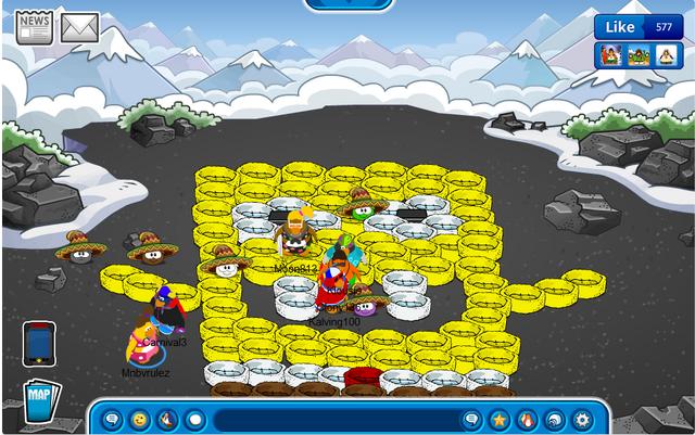 File:Club penguin spongebob.png