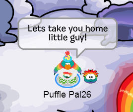 File:Coming Home from Cloud PP26.png