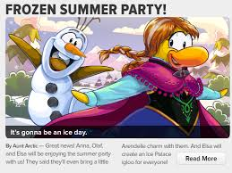 File:Frozenparty1.jpg