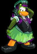 Penguin Style Oct 2014 2