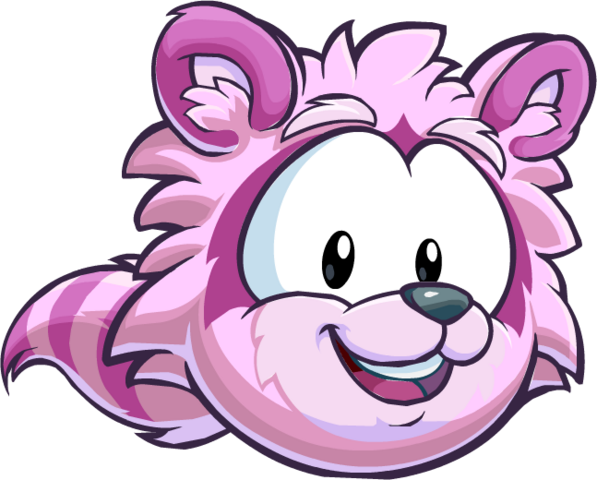 File:Puffle pink1010 paper.png