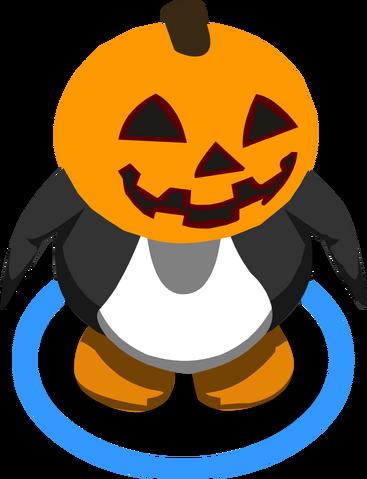 File:PumpkinHeadSprite.png