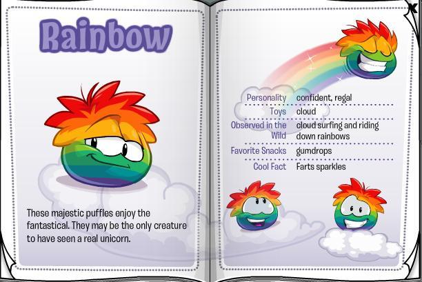 File:Rainbow Handbook.jpg
