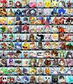 Thumbnail for version as of 19:58, September 30, 2014