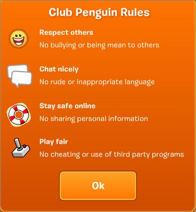 File:Warning Ban Followup.png