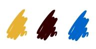 File:Wig color vote.png