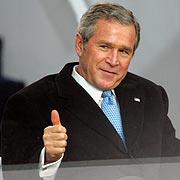 File:Bush-thumbs-up.jpg