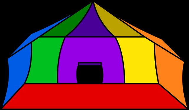 File:Circus Tent igloo icon ID 29.png