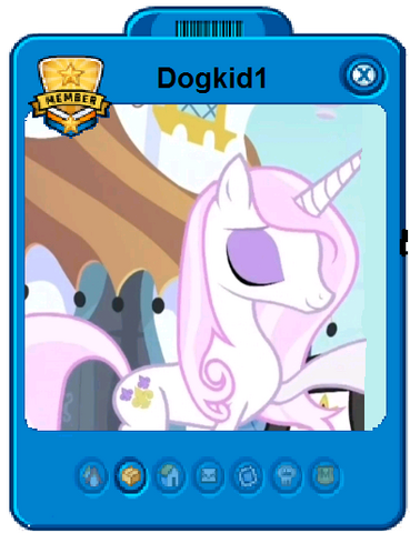 File:Dogkid1 player card.png