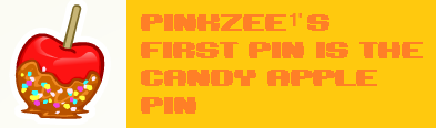 File:First pin.png