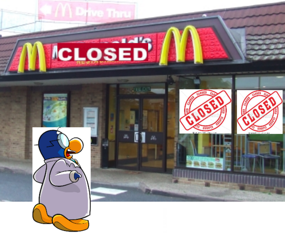 File:Gary scared of McDonald being closed.png